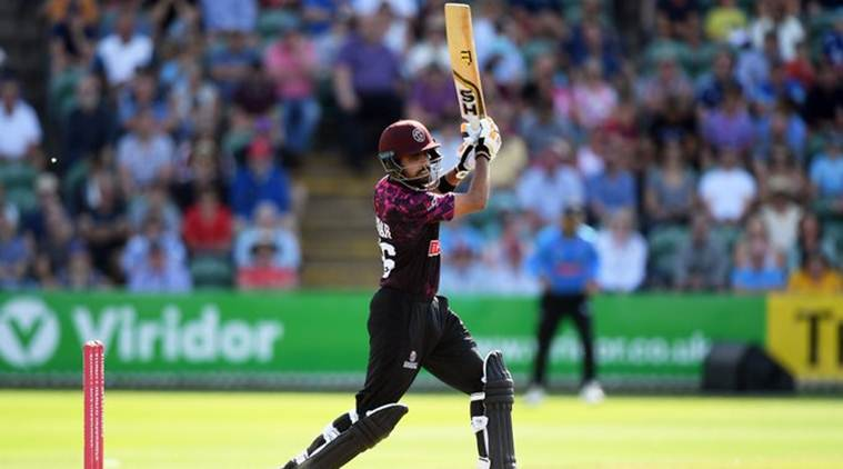 English T20 Blast 2019 Live Cricket Score Streaming Online