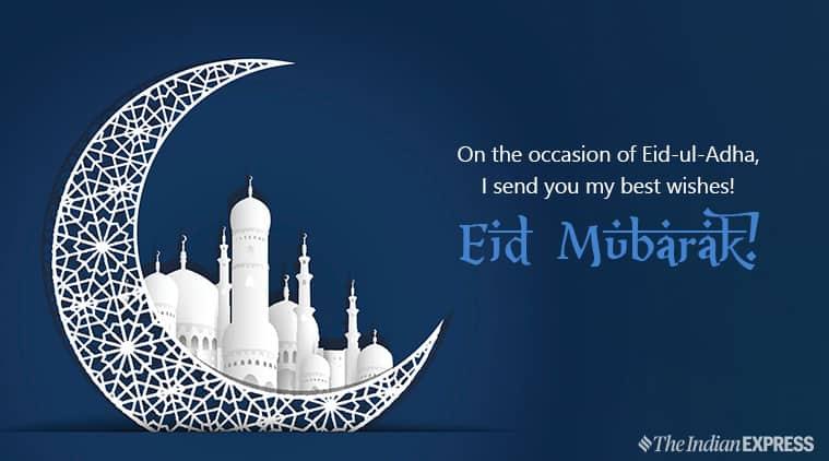 Eidul Adha Mubarak, eid al adha 2019, happy eid al adha, happy eid al adha 2019