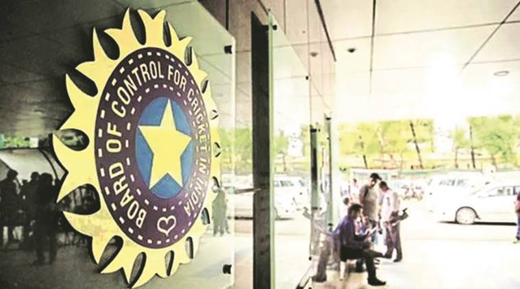BCCI has agreed to come under NADA ambit, says Sports Secretary
