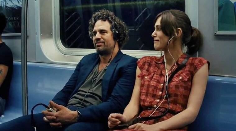 Hollywood Rewind | Begin Again: A romantic musical for the ages