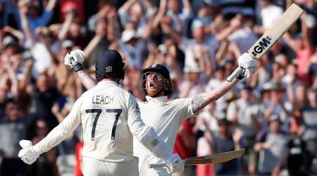 ben stokes, eng vs aus, england vs australia, stokes eng vs aus, stokes headingley, england cricket news, cricket news