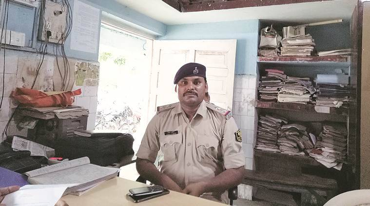 In Patna — a move to boost specialisation among policemen