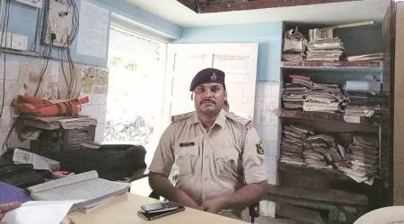 Bihar, Bihar police, Bihar police reforms, bihar police s[ecialisation, Nitish kumar, Bihar crimes, Bihar police stations, india news, indian express