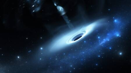 Sagittarius A*, Sgr A*, black hole, supermassive black hole Sagittarius A*, supermassive black hole Sgr A*, Sagittarius A* glows bright, Sgr A* glows bright, Sagittarius A* mysterious glow, Sgr A* mysterious glow