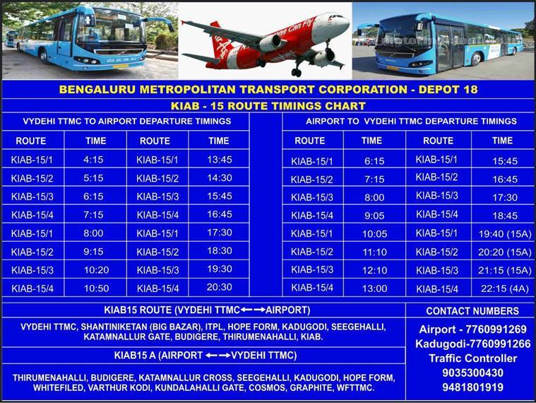 BMTC-Vayu-Vajra-bus-services-Telegram