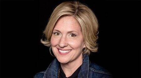 brene brown quotes, brene brown shame, brene brown vulnerability, brown ted talk, motivational quotes, motivational talk, life positive