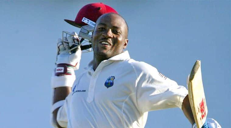 Brian Lara, Ramnaresh Sarwan to work with West Indies batsmen before India Tests