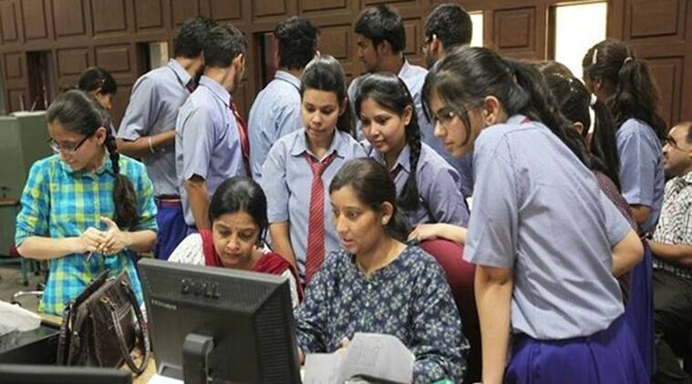 BSE Odisha Class 10 supplementary results declared, how to check