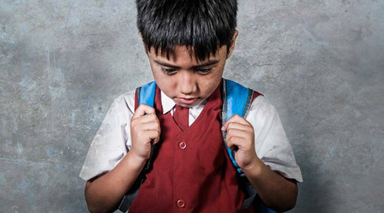 Is your kid being bullied? Here are tips from parents on how to deal with it