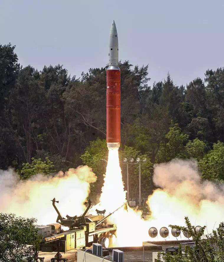 mission shakti, mission shakti india, anti-satellite test india, india's anti-satellite test, NASA, National Aeronautics and Space Administration, ISRO, Indian Space Research Organisation, india anti-satellite debris, space, science news, Indian Express
