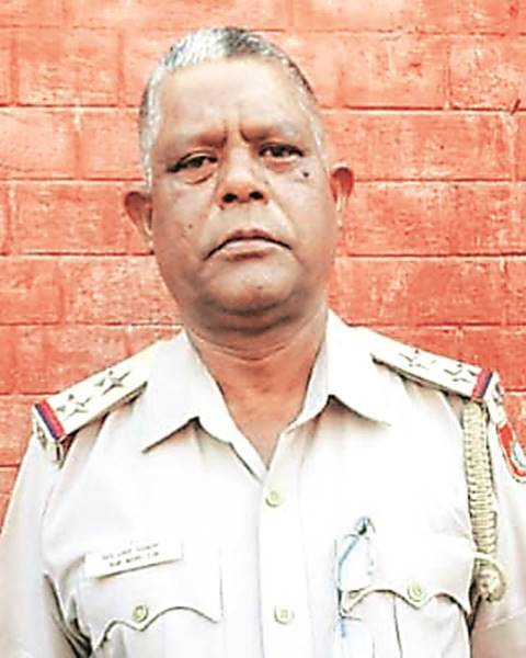 chandigarh news. chandigarh police suicide, chandigarh police inspector suicide, chandigarh, chandigarh suicides