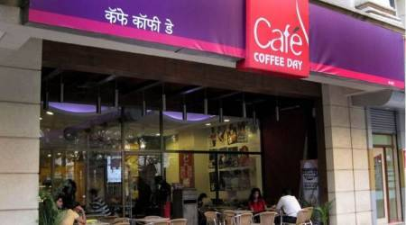 Cafe Coffee Day to probe any unknown financial transactions, says board