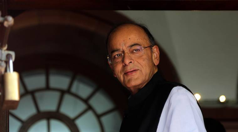 LIVE updates: Former finance minister Arun Jaitley passes away at 66