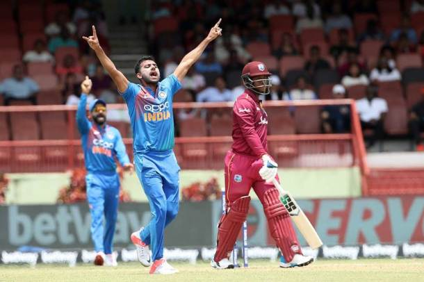 india, india cricket, india vs west indies, ind vs wi, india west indies t20i, india gallery, india pictures, india west indies pictures, cricket news, cricket pictures