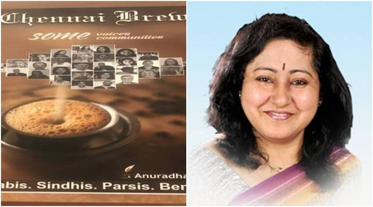 Chennai Brew: Chronicling lives of 'North Indian' communities in coastal city