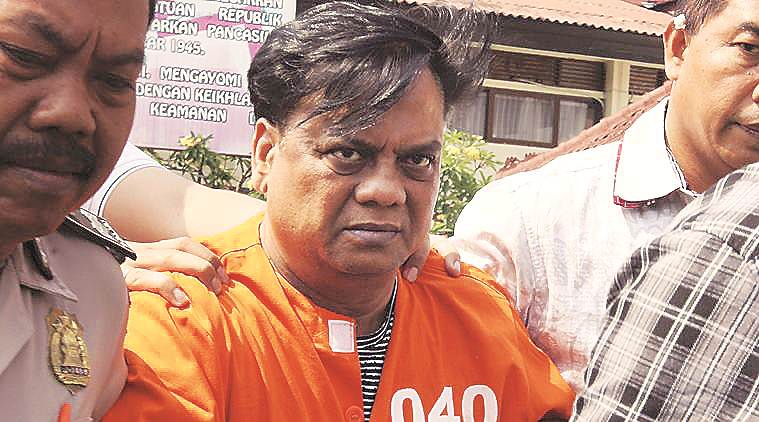2012 attempt to murder case: Chhota Rajan, five others convicted, get eight years in jail