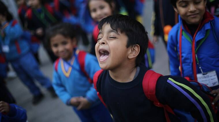 children education act, children education, children education act, Tripura, Tripura children education act, Right of Children to Free and Compulsory Education Act, 2009