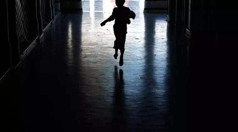 Vadodara: Primary school teacher accused of sexual harassment on the run