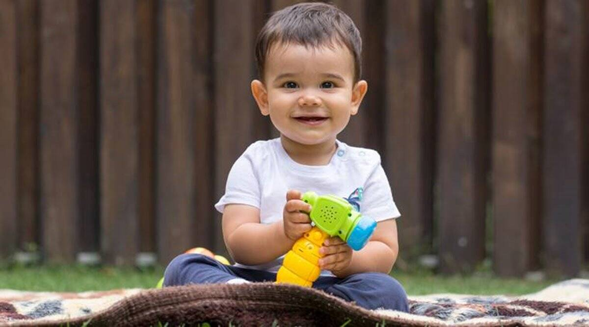 Play-based learning, child development skills, child education tips, children growth, parenting, indianexpress.com, Indian Express