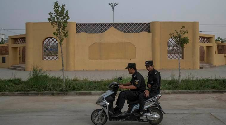 World Bank to investigate if China loan funded Muslim