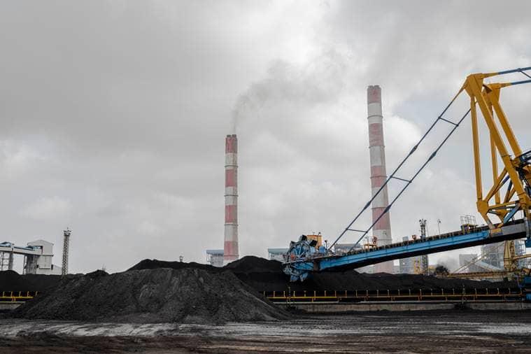 adani, coal, coal reserves australia, electricity, adani group, carmichael project, narendra modi, bangladesh, climate change, coal plant, coal mining, australia elections, australian politics, jobs, economy, queensland, energy, world news, indian express news