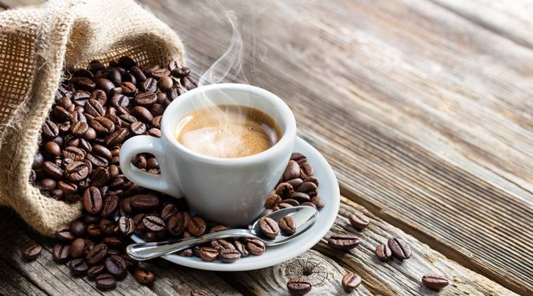 coffee, does coffee increase migraine risk, migraine, indian express