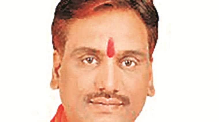Aurangabad-Jalna: Shiv Sena's Danve wins Legislative Council seat