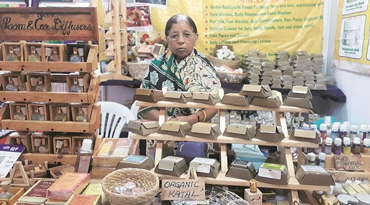 dastkar exhibition pune, dastkar handicraft exhibition pune, dastkar exhibition, dastkar handicraft exhibition, pune handicraft exhibition, pune exhibition, pune news, city news, Indian Express