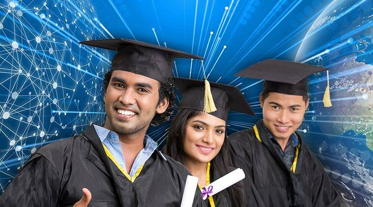 AI, data science, IIIT, college admissions, data science, future of jobs, skill india, education news