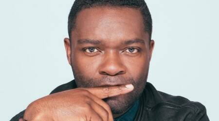 David Oyelowo in talks to join George Clooney in Good Morning, Midnight