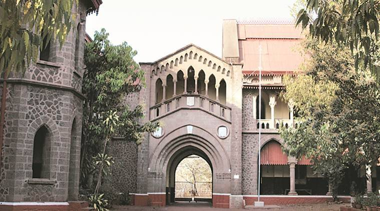 deccan college, deccan college pune, deccan college conservation, pune municipal corporation, heritage building, pune city news, pune news, indian express news