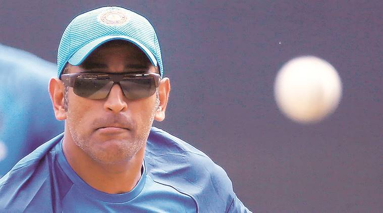 No Dhoni, no surprise, Pant lone keeper in T20 squad
