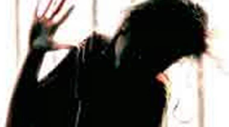 Woman set on fire over dowry dies, husband, father in-law held