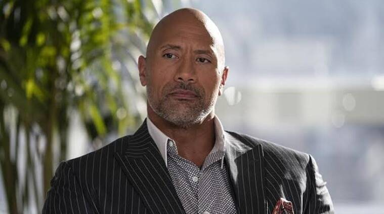 Dwayne Johnson's TV show Ballers to end with Season 5