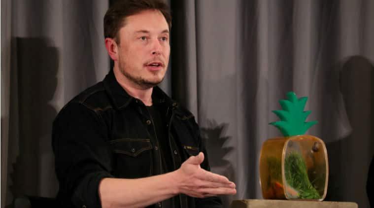 Nuke Mars: Elon Musk reiterates his Mars terraforming idea with T-shirts