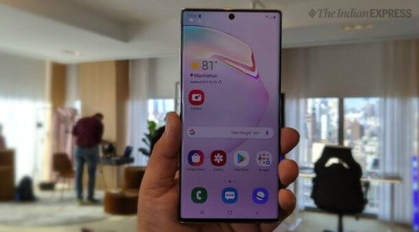 samsung galaxy note 10, samsung galaxy note 10 launch, samsung galaxy note 10 launch date, samsung galaxy note 10 price, samsung galaxy note 10 plus, samsung galaxy note 10 plus price, samsung galaxy note 10 plus launch, samsung galaxy note 10 plus price in india, samsung galaxy note 10 plus specs, galaxy note 10, galaxy note 10 launch, galaxy note 10 price, galaxy note 10 price in india, galaxy note 10 screen size, galaxy note 10 battery, galaxy note 10 features, galaxy note 10 india launch