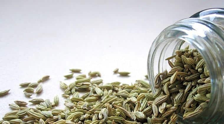 fennel seeds, blood sugar, type 2 diabetes fennel seeds, fennel and blood sugar, digestion fennel seeds, indianexpress.com, indianexpress, fennel uses, fennel health benefits, fennel disadvantages, diabetes