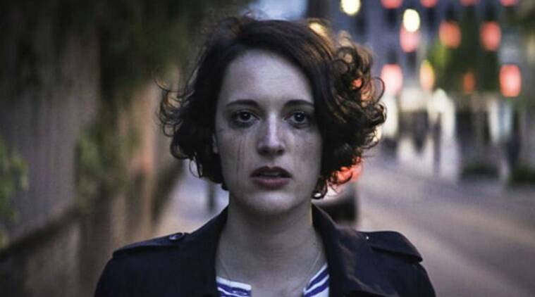 Phoebe Waller-Bridge says she may revisit Fleabag