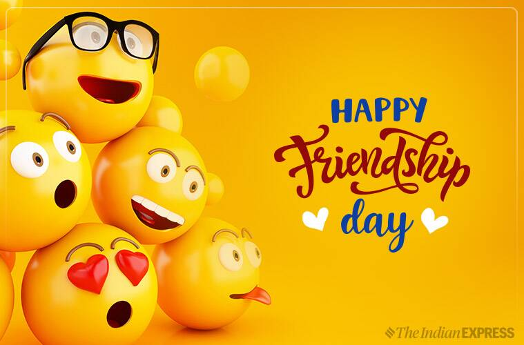 friendship day, friendship day 2019, happy friendship day 2019, friendship day images, happy friendship day, happy friendship day images, happy friendship day, happy friendship day images, happy friendship day sms, happy friendship day messages, happy friendship day sms, happy friendship day quotes, friendship day quotes, happy friendship day photos, happy friendship day pics, happy friendship day wallpaper, happy friendship day wallpapers, happy friendship day wishes images, happy friendship day wallpapers, happy friendship day wishes, happy friendship day wishes sms, happy friendship day pictures