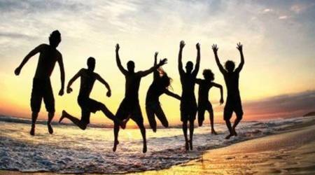 friendship day, friendship day 2019, friendship day 2019 date in india, friendship day date in india, international friendship day, friendship day date in india 2019, friendship day in india, friendship day in india 2019, happy friendship day, international friendship day date 2019