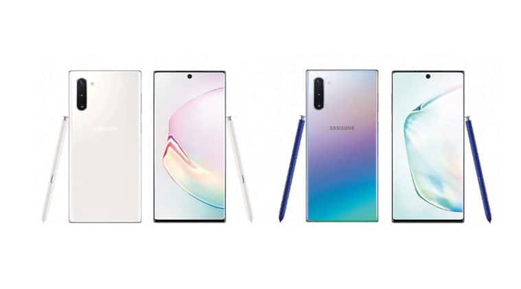 Samsung, Samsung Galaxy Unpacked, Samsung Galaxy Note 10, Samsung Galaxy Note 10+, Samsung Galaxy Note 10 launch event, Samsung Galaxy Note 10 how to watch launch, Samsung Galaxy Note 10 livestream