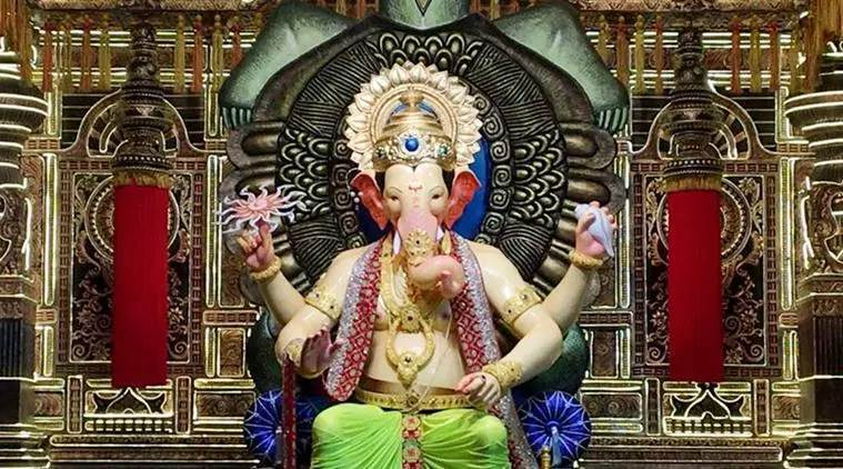 ganesh chaturthi 2019, ganesh chaturthi 2019 date in india, ganesh chaturthi 2019 date, ganesh chaturthi date, ganesh chaturthi 2019 date in mumbai, ganesh chaturthi 2019 in maharashtra, ganesh chaturthi 2019 start date, vinayaka chaturthi, vinayaka chaturthi 2019, vinayaka chaturthi 2019 date in india