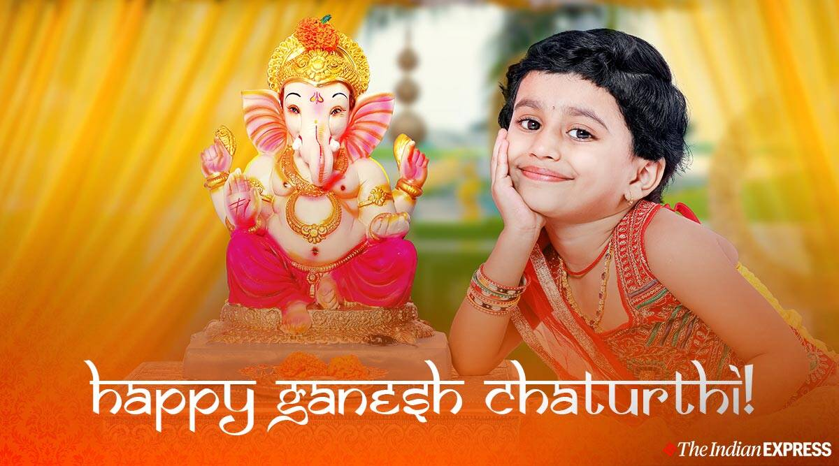 Ganesh Chaturthi 2019 Decoration Ideas Items Theme For Home Best Ganpati Decoration Images Pics Photos And Pictures