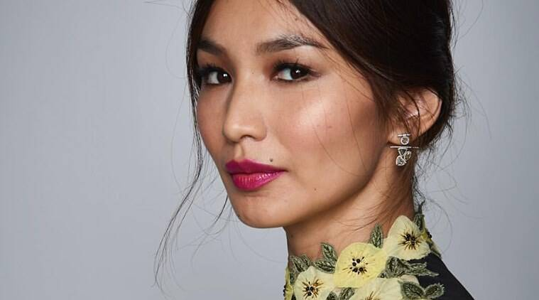 Gemma Chan in talks to join Marvel The Eternals