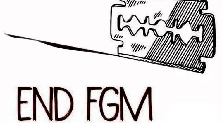 Somaliland, Somaliland female genital mutilation, female genital mutilation, fgm, what is female genital mutilation, women's right, world news