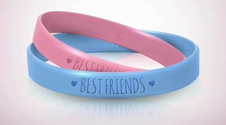 friendship day, friendship day gift ideas, happy friendship day 2019, happy friendship day, friendship day gift ideas, friendship day gift ideas for husband, friendship day gift ideas for wife, friendship day gift ideas for girlfriend, friendship day gift ideas for boyfriend, friendship day gift ideas friendship day gift ideas for best friend, happy friendship day 2019