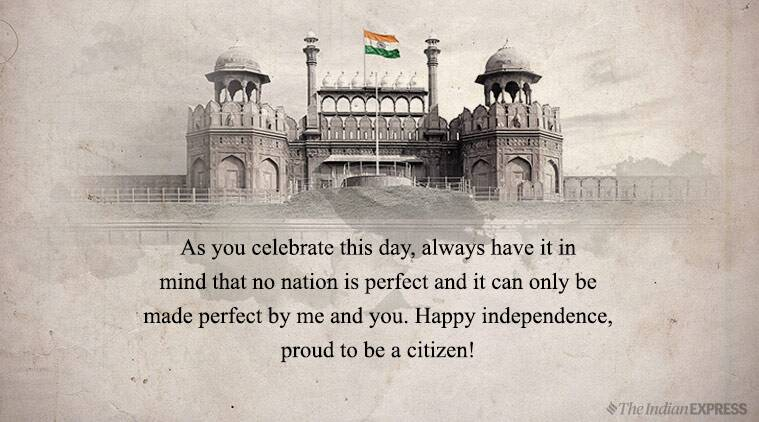 happy independence day, happy independence day 2019, independence day