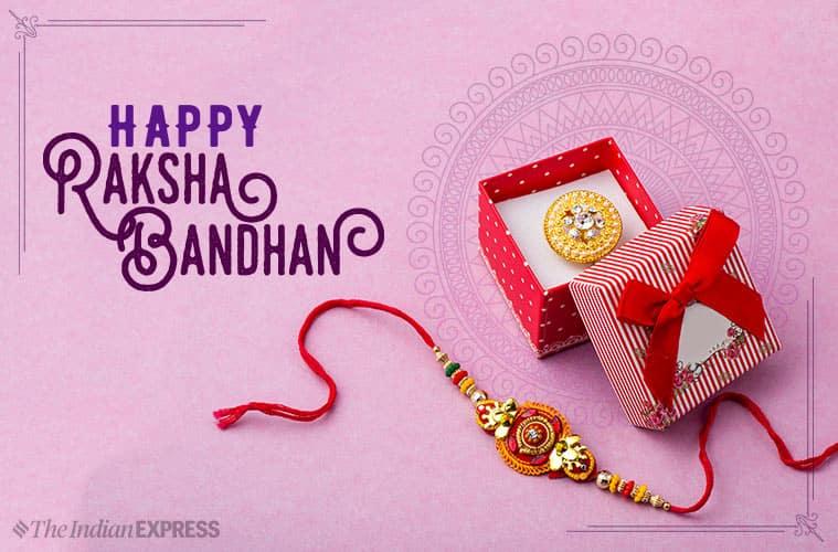 happy raksha bandhan, happy raksha bandhan 2019, raksha bandhan, raksha bandhan, 2019
