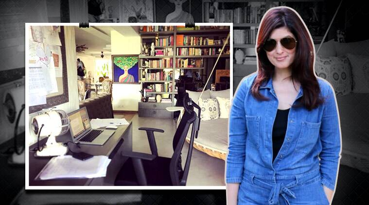 home decor, interior design, home decor twinkle khanna, twinkle khanna interview