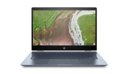 HP Chromebook x360, HP Chromebook x360 price in India, HP Chromebook x360 specifications, HP Chromebook x360 features, HP Chromebook x360 sale, HP Chromebook x360 Amazon India, HP Chromebook x360 features